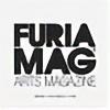 FuriaMag's avatar