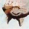 furiana's avatar