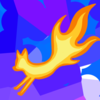 FuriaNocturna01's avatar