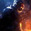 furiax's avatar