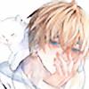furicchin's avatar