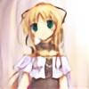 FurieCeleste's avatar