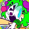 furiFUFUNNY's avatar
