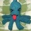 Furijami's avatar
