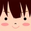 FurikakeH-A-P-P-Y's avatar