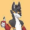 Furikan's avatar