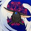 furikuriii's avatar