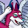 Furima-sama's avatar