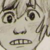 FuriManiac's avatar