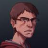 Furin94's avatar