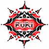 Furinkaazen's avatar