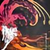Furinkaze's avatar