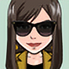 furinnoleflame's avatar