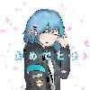 Furinsuka's avatar