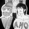 Furio1913's avatar