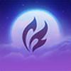 Furiole's avatar