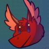 Furios-Koghart's avatar