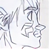 furious-teapot's avatar