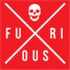 Furious101's avatar