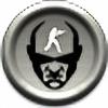 furious373's avatar