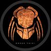 Furious72015's avatar