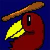 FuriousBread's avatar