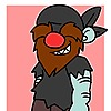FuriousClown43's avatar