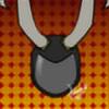 FuriousEnderDragon's avatar