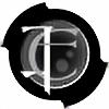 FuriousEnnui's avatar