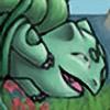 FuriousFurbies's avatar