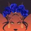 Furiousgabriel's avatar