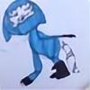 FuriousKitten20's avatar
