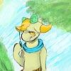 FuriousofPanda's avatar
