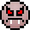 FuriousPlz's avatar