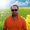 furiousray's avatar