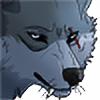 Furiouswolf's avatar