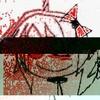 FuriousYT's avatar