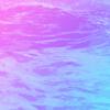 Furipa93's avatar
