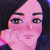 Furipasart's avatar