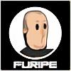 FuripeDaiMaku's avatar