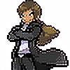 Furipteridae's avatar