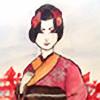 Furisku's avatar