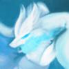 Furisutairu's avatar