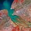 Furkanfarooque's avatar