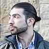 FurkanHolmes's avatar