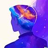 furkantektas's avatar