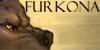 Furkona