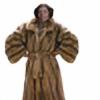 FurLover01's avatar