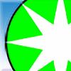 Furluge's avatar