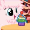 Furmaster147's avatar